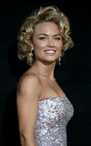 Kelly Carlson Stock Photography