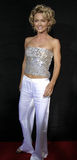 Kelly Carlson. September 10, 2005. Kelly Carlson at the FX Networks NIP/TUCK 3rd Season Premiere Screening at the El Capitan Theatre Hollywood, California USA Stock Photo