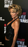 Kelly Carlson. 2005 Stuff Style Awards - Mercury on the Red Carpet September 7, 2005 - Hollywood Roosevelt Hotel Los Angeles, California United States Royalty Free Stock Photos
