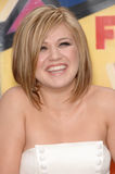 Kelly Clarkson Stock Images