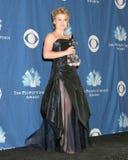 Kelly Clarkson Royalty Free Stock Photo