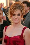 Kelly Clarkson Obrazy Royalty Free