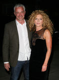 Kelly Hoppen Royalty Free Stock Images