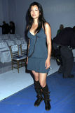 Kelly HU Fotografie Stock