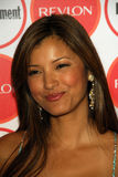 Kelly Hu Royaltyfria Bilder