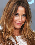 Kelly Killoren Bensimon Royalty Free Stock Images