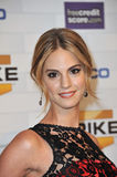Kelly Kruger Stock Photography
