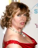Kelly Le BROCK, Kelly LeBrock Stock Photo