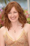 Kelly MacDonald Stock Photos