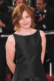 Kelly MacDonald. At screening for No Country for Old Men at the 60th Annual International Film Festival de Cannes.  May 19, 2007  Cannes, France.  2007 Paul Stock Photo
