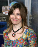 Kelly Macdonald Stock Photo