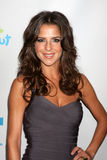 Kelly Monaco Stockbild