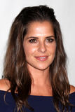 Kelly Monaco Royalty-vrije Stock Foto