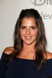 Kelly Monaco Stockfoto