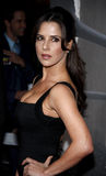 Kelly Monaco Lizenzfreie Stockfotos