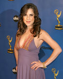 Kelly Monaco Stock Photography