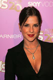 Kelly Monaco Stock Photos