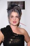 Kelly Osbourne Royalty Free Stock Image