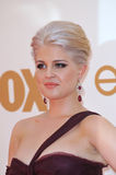 Kelly Osbourne stockfotos