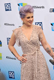 Kelly Osbourne Royalty Free Stock Photography