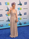 Kelly Osbourne stockbilder