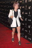Kelly Osbourne photo libre de droits