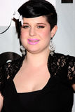 Kelly Osbourne stock photo