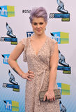 Kelly Osbourne. At the 2012 Do Something Awards at Barker Hangar. Santa Monica Airport. August 19, 2012  Santa Monica, CA Picture: Paul Smith / Featureflash Stock Photos