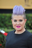 Kelly Osbourne Royalty Free Stock Photo
