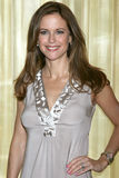 Kelly Preston Stockfoto