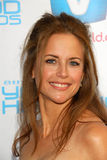 Kelly Preston Image stock