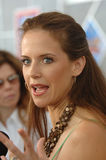 Kelly Preston Stockfotos