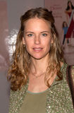 Kelly Preston Royalty Free Stock Image