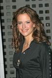 Kelly Preston Royalty Free Stock Photo