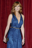 Kelly Reilly Stock Photography