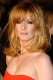 Kelly Reilly Stock Images