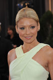 Kelly Ripa Royalty Free Stock Photos