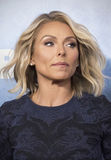Kelly Ripa Stock Photography