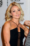 Kelly Ripa Royalty Free Stock Photo
