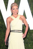 Kelly Ripa, Vanity Fair Royalty Free Stock Photos