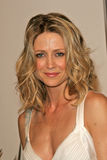 Kelly Rowan Royalty Free Stock Photo