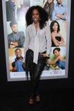 Kelly Rowland Stock Photo