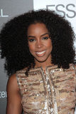 Kelly Rowland Stock Images