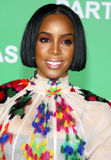 Kelly Rowland Stock Photography