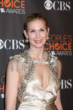 kelly rutherford Royaltyfria Foton