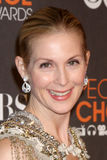 Kelly Rutherford Stock Photo