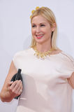 Kelly Rutherford Images libres de droits