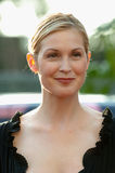 Kelly Rutherford Stock Photos