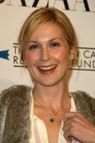 Kelly Rutherford Stock Images