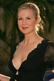 Kelly Rutherford Stock Image
